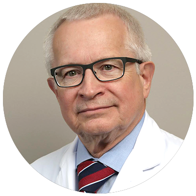 Nirogy 's Therapeutics, Daniel D. Von Hoff, Scientific Advisory Board