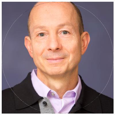 Mark Tebbe, Scientific Advisory Board, Nirogy Therapeutics