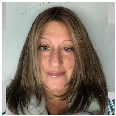 Jennifer Lapon, Nirogy Therapeutics
