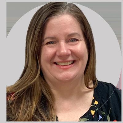 Jennifer Duffy, Scientist l - Biology, Nirogy Therapeutics Inc.